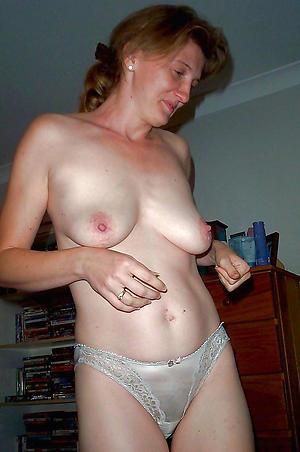 full-grown long nipples private pics