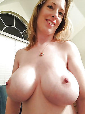 free pics of puffy nipples mature