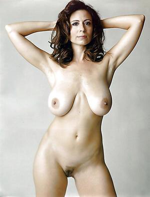 mature obese nipples love porn
