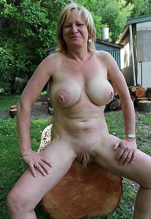 mature big nipples mating gallery