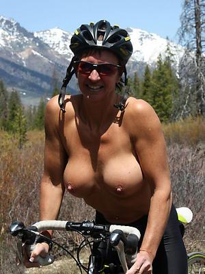 granny with huge nipples sex pics