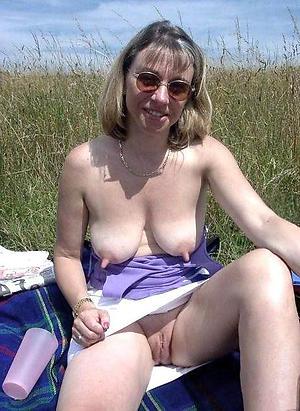 xxx grannys throbbing nipples