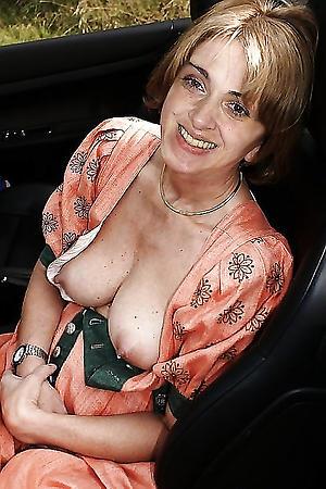 grannys long nipples amateur pics