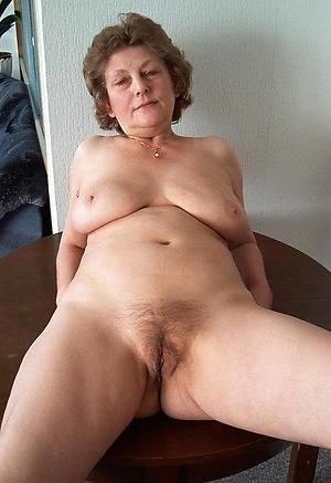 hot grandma porn pics