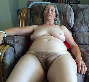 porn pics of hot grandma