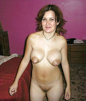 grandma masturbating posing nude
