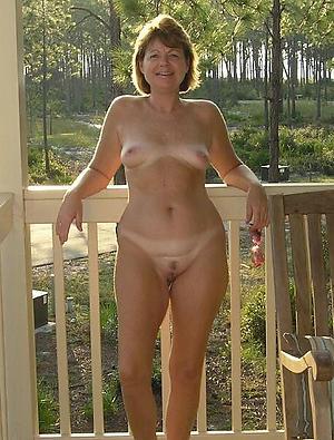 fantastic naked women free pics