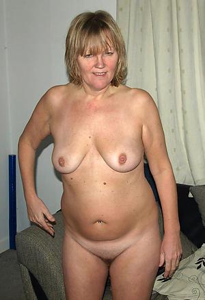 fantastic naked women sex pics