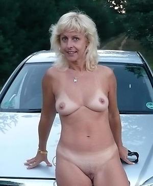 hotties fantastic naked women
