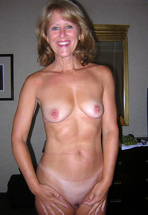 amazing magnificent nude women