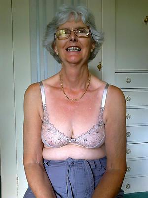 hot mom private pics
