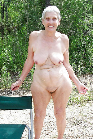 old woman porn unorthodox private pics