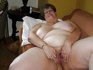 amateur mature women nude homemade pics