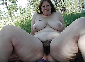 amazing mature amateur mom