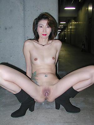 xxx asian body of men nude