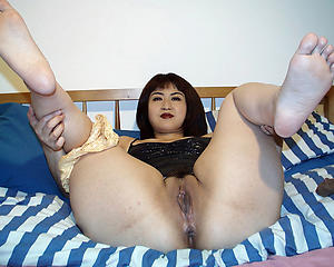 old asian women free pics