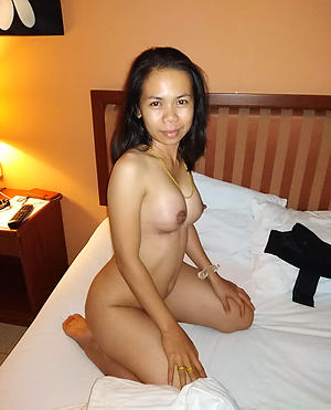 grey asian women porn pictures