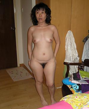 sex galleries of adult asian women