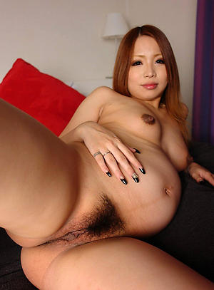mature asian column amateur pics