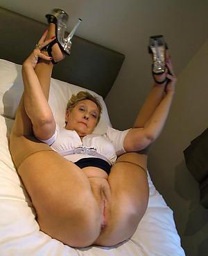 women with big asses amateur pics