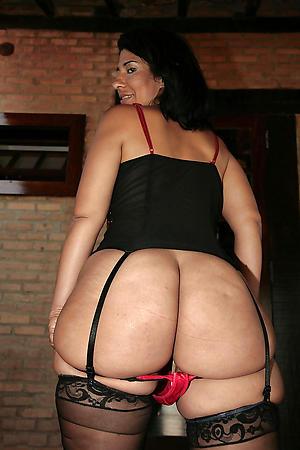 women take nice asses porn pics
