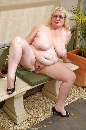 mature bbw moms porn images