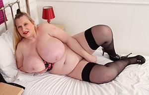 grown-up bbw boobs love porn