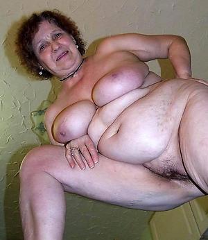 mature bbw brunette amateur pics