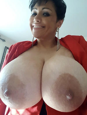 fabulous naked women big tits
