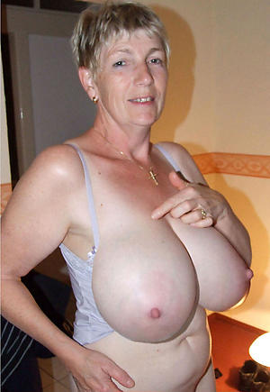 naughty big titted women