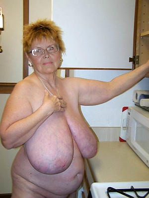 old women with big tits sex pics