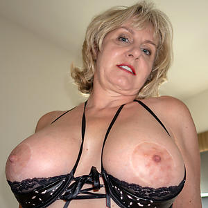 ancient women involving big tits haughty pics