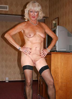 hot blonde battalion porn pictures