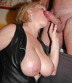 vapid women blowjobs free pics