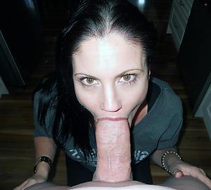 white women blowjobs porn pictures