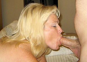 morose women giving blowjobs amateur pics