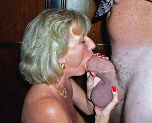 old women grown blowjobs posing nude