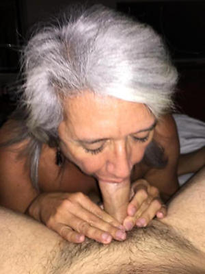 nude pics be required of older battalion giving blowjob