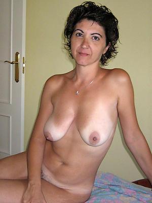 hottest brunette women porn images