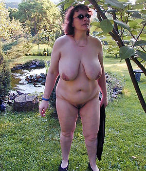 sexy chubby women private pics