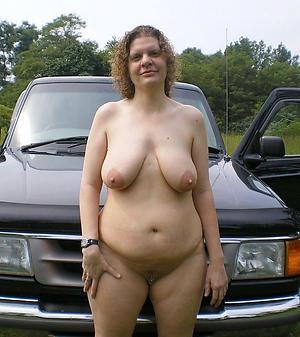 sexy chubby women free pics