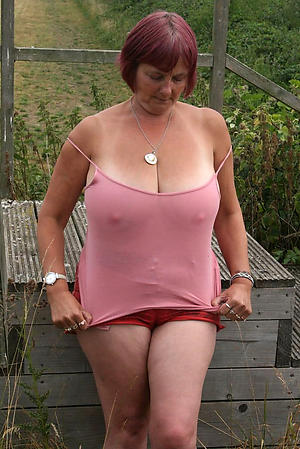 fat nude battalion sex pics