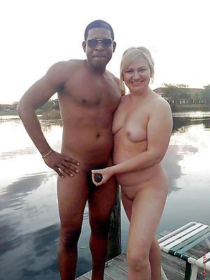 sexy granny couples