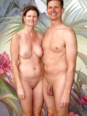 granny couples porn private pics