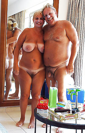 granny couples porn free pics