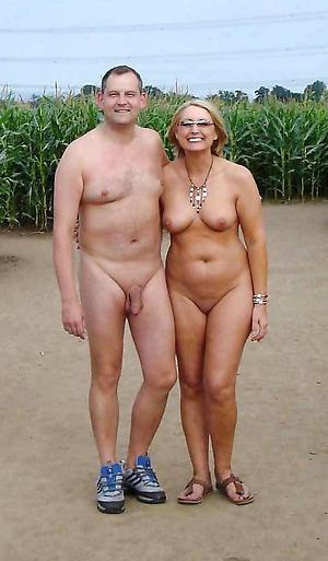 hotties granny couples porn