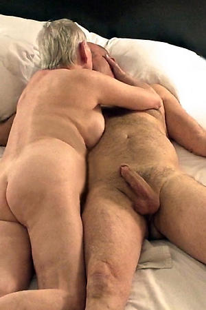 mature married couples free pics