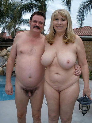 amazing mature married couples