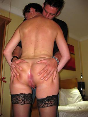 free mature couples nude photo