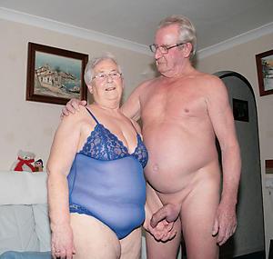 unconforming adult couples porn pics